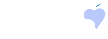 Dental Care Kapolei Logo